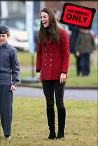 Celebrity Photo: Kate Middleton 4226x6270   3.8 mb Viewed 1 time @BestEyeCandy.com Added 5 days ago