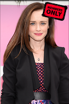 Celebrity Photo: Alexis Bledel 2400x3600   2.1 mb Viewed 0 times @BestEyeCandy.com Added 11 days ago