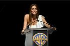 Celebrity Photo: Maria Menounos 1200x800   64 kb Viewed 29 times @BestEyeCandy.com Added 27 days ago