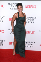 Celebrity Photo: Sanaa Lathan 1200x1812   187 kb Viewed 42 times @BestEyeCandy.com Added 241 days ago
