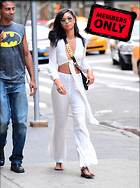 Celebrity Photo: Chanel Iman 1785x2400   2.5 mb Viewed 0 times @BestEyeCandy.com Added 103 days ago