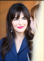 Celebrity Photo: Camilla Belle 2480x3445   1.2 mb Viewed 11 times @BestEyeCandy.com Added 37 days ago