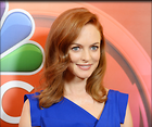 Celebrity Photo: Heather Graham 3602x3000   1,108 kb Viewed 90 times @BestEyeCandy.com Added 183 days ago