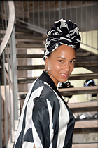 Celebrity Photo: Alicia Keys 6 Photos Photoset #359461 @BestEyeCandy.com Added 321 days ago