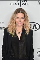 Celebrity Photo: Michelle Pfeiffer 3280x4928   1.2 mb Viewed 28 times @BestEyeCandy.com Added 39 days ago