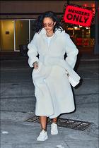 Celebrity Photo: Rihanna 2133x3200   1.3 mb Viewed 0 times @BestEyeCandy.com Added 20 days ago