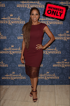 Celebrity Photo: Holly Robinson Peete 3264x4928   2.2 mb Viewed 0 times @BestEyeCandy.com Added 158 days ago
