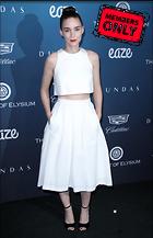 Celebrity Photo: Rooney Mara 2820x4368   1.5 mb Viewed 0 times @BestEyeCandy.com Added 5 hours ago