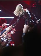 Celebrity Photo: Taylor Swift 1200x1637   162 kb Viewed 59 times @BestEyeCandy.com Added 61 days ago