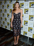 Celebrity Photo: Alyson Michalka 1404x1920   616 kb Viewed 10 times @BestEyeCandy.com Added 23 days ago