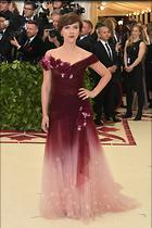 Celebrity Photo: Scarlett Johansson 400x600   76 kb Viewed 41 times @BestEyeCandy.com Added 33 days ago