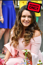 Celebrity Photo: Kelly Brook 3712x5568   4.1 mb Viewed 1 time @BestEyeCandy.com Added 63 days ago