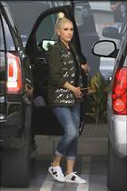 Celebrity Photo: Gwen Stefani 1200x1800   243 kb Viewed 51 times @BestEyeCandy.com Added 108 days ago
