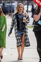 Celebrity Photo: Hilary Duff 2000x3000   759 kb Viewed 31 times @BestEyeCandy.com Added 7 days ago