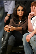 Celebrity Photo: Parminder Nagra 2000x3000   512 kb Viewed 33 times @BestEyeCandy.com Added 170 days ago