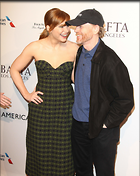 Celebrity Photo: Bryce Dallas Howard 3426x4314   1.1 mb Viewed 40 times @BestEyeCandy.com Added 206 days ago