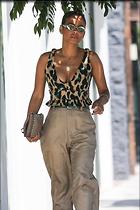 Celebrity Photo: Christina Milian 1200x1801   195 kb Viewed 11 times @BestEyeCandy.com Added 16 days ago