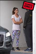 Celebrity Photo: Ashley Greene 2596x3900   1.6 mb Viewed 3 times @BestEyeCandy.com Added 42 days ago
