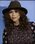 Celebrity Photo: Rosie Perez 1200x1514   209 kb Viewed 6 times @BestEyeCandy.com Added 38 days ago