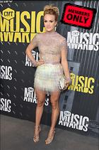 Celebrity Photo: Carrie Underwood 1969x2964   1.6 mb Viewed 2 times @BestEyeCandy.com Added 10 days ago