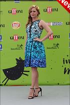 Celebrity Photo: Amy Adams 1200x1800   220 kb Viewed 12 times @BestEyeCandy.com Added 43 hours ago