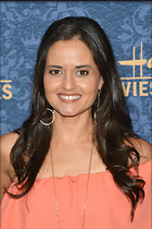 Celebrity Photo: Danica McKellar 2100x3150   835 kb Viewed 36 times @BestEyeCandy.com Added 76 days ago