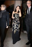 Celebrity Photo: Julia Louis Dreyfus 1200x1728   203 kb Viewed 37 times @BestEyeCandy.com Added 87 days ago