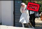 Celebrity Photo: Emma Roberts 3500x2422   2.8 mb Viewed 1 time @BestEyeCandy.com Added 18 days ago