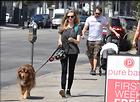 Celebrity Photo: Amanda Seyfried 3000x2183   673 kb Viewed 39 times @BestEyeCandy.com Added 49 days ago