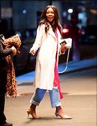 Celebrity Photo: Gabrielle Union 1200x1562   197 kb Viewed 17 times @BestEyeCandy.com Added 94 days ago