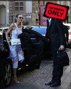 Celebrity Photo: Candice Swanepoel 2844x3559   2.2 mb Viewed 1 time @BestEyeCandy.com Added 8 days ago