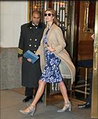 Celebrity Photo: Ivanka Trump 1800x2180   1,034 kb Viewed 21 times @BestEyeCandy.com Added 53 days ago