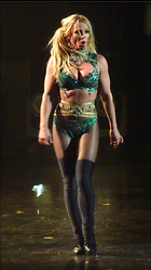 Celebrity Photo: Britney Spears 1950x3462   817 kb Viewed 180 times @BestEyeCandy.com Added 150 days ago