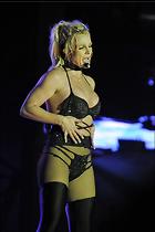 Celebrity Photo: Britney Spears 1200x1803   214 kb Viewed 58 times @BestEyeCandy.com Added 39 days ago