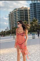 Celebrity Photo: Claudia Romani 1200x1800   219 kb Viewed 26 times @BestEyeCandy.com Added 14 days ago