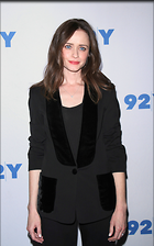 Celebrity Photo: Alexis Bledel 3084x4944   1,048 kb Viewed 21 times @BestEyeCandy.com Added 36 days ago