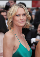 Celebrity Photo: Robin Wright Penn 1470x2103   158 kb Viewed 40 times @BestEyeCandy.com Added 63 days ago