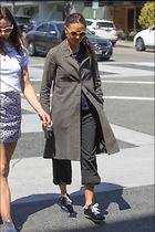 Celebrity Photo: Thandie Newton 1200x1800   374 kb Viewed 4 times @BestEyeCandy.com Added 44 days ago