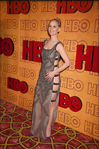Celebrity Photo: Anne Heche 3280x4928   1.3 mb Viewed 139 times @BestEyeCandy.com Added 151 days ago