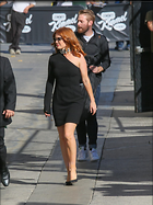Celebrity Photo: Isla Fisher 7 Photos Photoset #381960 @BestEyeCandy.com Added 41 days ago