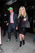 Celebrity Photo: Avril Lavigne 2159x3200   653 kb Viewed 23 times @BestEyeCandy.com Added 28 days ago