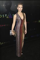 Celebrity Photo: Scarlett Johansson 1200x1774   225 kb Viewed 28 times @BestEyeCandy.com Added 14 days ago