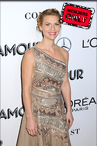 Celebrity Photo: Claire Danes 2100x3150   1.8 mb Viewed 0 times @BestEyeCandy.com Added 22 days ago