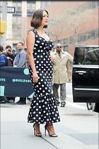 Celebrity Photo: Lindsay Price 1200x1800   267 kb Viewed 9 times @BestEyeCandy.com Added 40 days ago