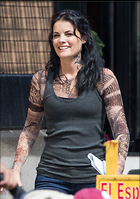 Celebrity Photo: Jaimie Alexander 2109x3000   601 kb Viewed 52 times @BestEyeCandy.com Added 48 days ago