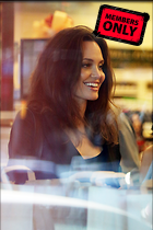 Celebrity Photo: Angelina Jolie 2400x3600   3.8 mb Viewed 0 times @BestEyeCandy.com Added 27 days ago