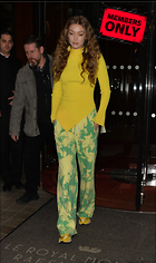 Celebrity Photo: Gigi Hadid 1722x2901   2.4 mb Viewed 1 time @BestEyeCandy.com Added 5 hours ago