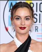 Celebrity Photo: Leighton Meester 2980x3725   922 kb Viewed 33 times @BestEyeCandy.com Added 127 days ago