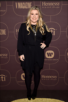 Celebrity Photo: Kelly Clarkson 682x1024   148 kb Viewed 16 times @BestEyeCandy.com Added 100 days ago