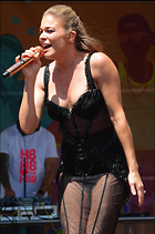 Celebrity Photo: LeAnn Rimes 3689x5566   1.2 mb Viewed 61 times @BestEyeCandy.com Added 26 days ago